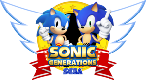 Sonic Weekend: 80% Off (PC Download)