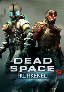 Dead Space 3: Awakened (PC DLC)
