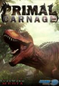 Primal Carnage (PC Download)