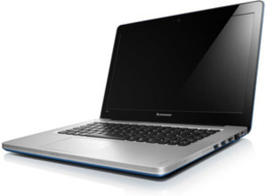 Lenovo IdeaPad U310 59371845 Core i3-3227U, 4GB RAM