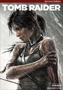 Tomb Raider Survival Edition (PC Download)