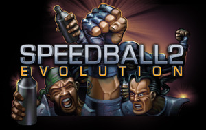Speedball 2 Evolution (PC Download)
