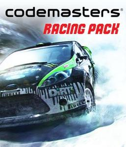Codemasters Racing Pack + Free Overlord (PC Download)