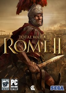 Total War: Rome II (PC Download)