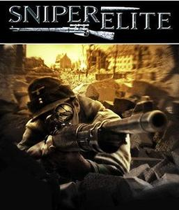 Sniper Elite (PC Download)