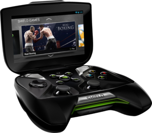 Nvidia SHIELD Deals, Cheapest Price & Best Deal