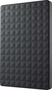 Seagate Expansion 2TB Portable External Hard Drive STEA2000400
