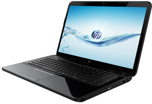 HP Pavilion g7-2269wm AMD Quad-Core A8-4500M, 6GB RAM, Radeon HD 7640G (Refurbished)