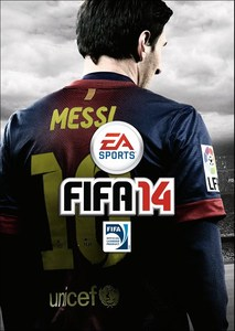 FIFA 14 (PC Download)
