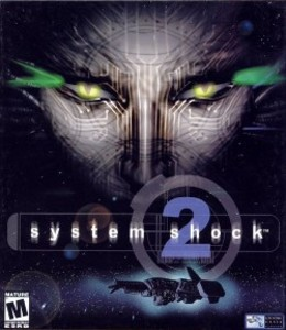 System Shock 2 (PC Download)