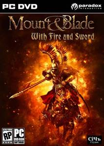 Mount & Blade: With Fire & Sword (PC Download)