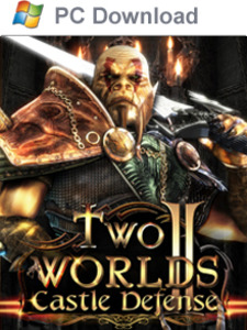 Two Worlds 2: Castle Defense (PC Download)