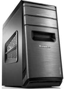 Lenovo IdeaCentre K450 57314031 Haswell Core i5-4430, 8GB RAM