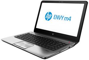 HP Envy m4-1115dx Core i7-3632QM, 8GB RAM (Refurbished)
