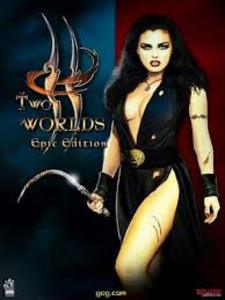 Two Worlds 2 Epic Edition (PC Download)