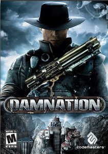 Damnation (PC Download)