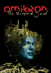 Omikron: The Nomad Soul (PC Download)
