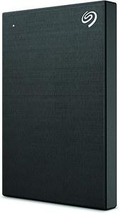 Seagate Backup Plus Slim 2TB External Hard Drive STDR2000100