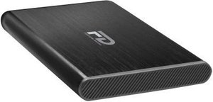 Fantom Gforce3 Mini 1TB External Hard Drive