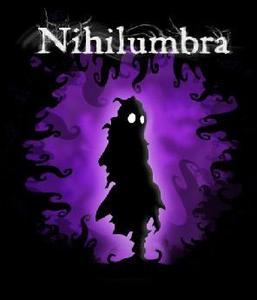 Nihilumbra (PC/Mac Download)