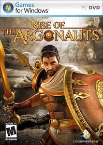 Rise of the Argonauts (PC Download)