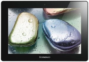 Lenovo IdeaTab S6000 Tablet 32GB 59373770