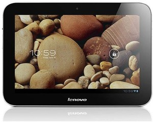 Lenovo IdeaTab 16GB Tablet (Refurbished)