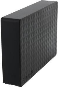Seagate Expansion 4TB External Hard Drive STEB4000100