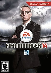 Free working games trainers, cheats, hacks: fifa manager 14 cheats.