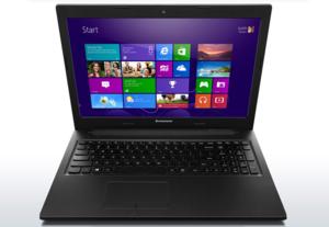 Lenovo G710 59400039 Haswell Core i5-4200M, 6GB RAM