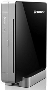 Lenovo IdeaCentre Q190 57320446 Core i3-3217U, 4GB RAM