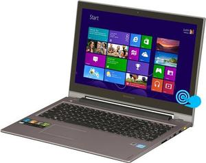 Lenovo IdeaPad S500 59371478 Touch Core i3-3227U, 4GB RAM