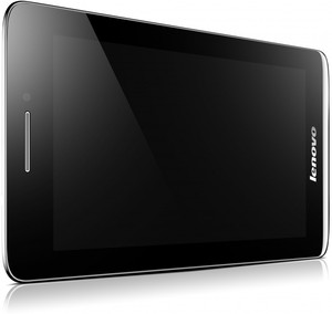 Lenovo IdeaTab S5000 Tablet 16GB 59387312