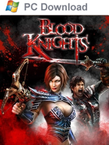 Blood Knights (PC Download)