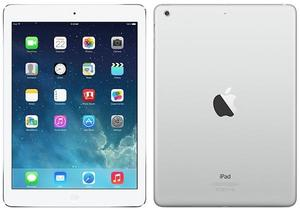 Apple iPad Air Retina Display 16GB WiFi