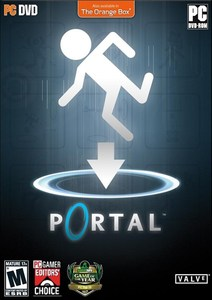 Portal (PC Download)