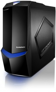 Lenovo Erazer X510 Core i7-4770K, GeForce GTX 770, 16GB RAM