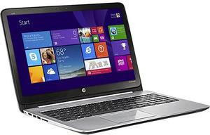 HP Envy TouchSmart m6-k025dx Core i5-4200U, 8GB RAM