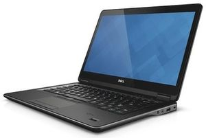 Dell Latitude 15 3000 Series Core i3-4005U, 4GB RAM