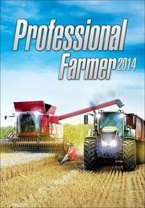 Professional Farmer 2014 (PC Download)