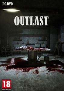 Outlast (PC Download)