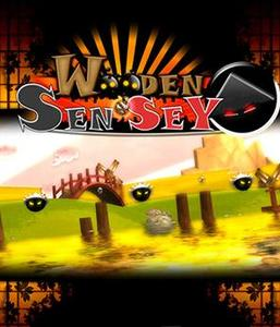 Wooden Sen'SeY (PC Download)