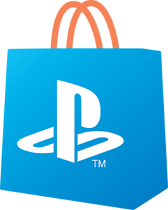 PlayStation Network: PUB Party Sale