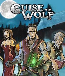 Guise of the Wolf (PC Download)