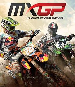 MXGP (PC Download)