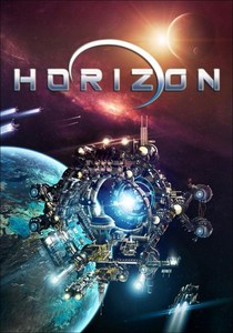 Horizon (PC Download)