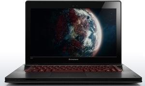Lenovo IdeaPad Y410p 59399860 Core i7-4700MQ, GeForce GT 755M 2GB, HD+ 900p, 12GB RAM, 1TB HDD + 24GB SSD
