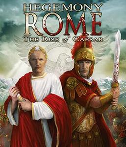 Hegemony Rome: The Rise of Caesar (PC Download)