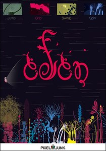 PixelJunk Eden (PC Download)