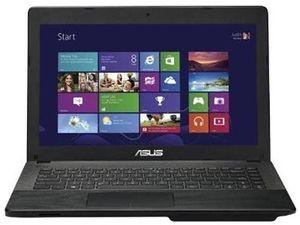 Asus D450CA-AH21 Pentium 2117U, 4GB RAM, 320GB HDD